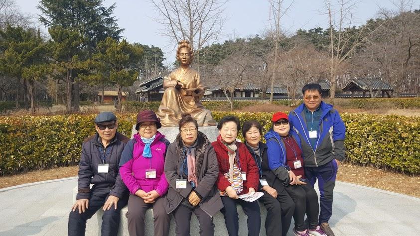 허균허난설헌기념공원.jpg